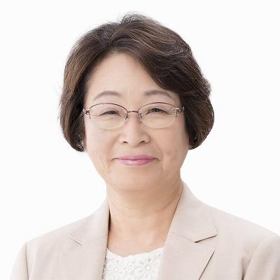 原田 えつこ