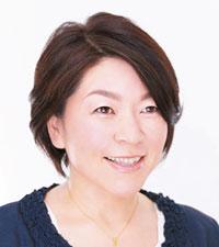 野原 洋子