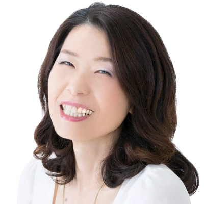 yuko-masui