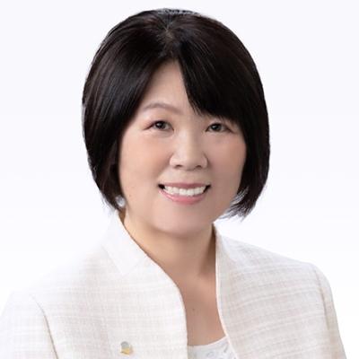 森田 のりこ